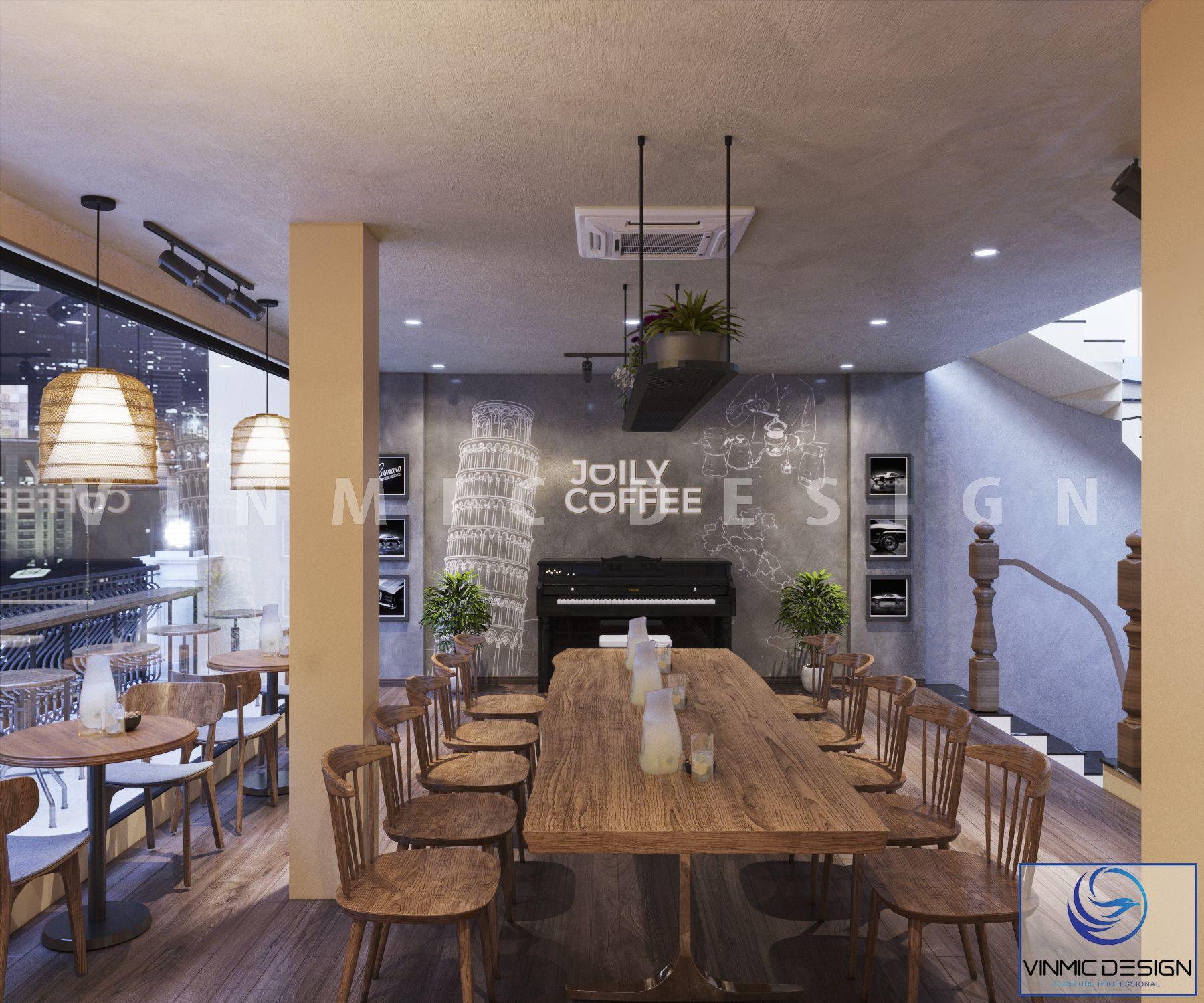 thiet-ke-quan-cafe-10jpg