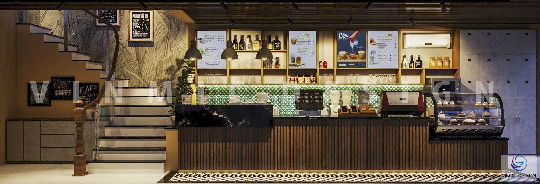 thiet-ke-quan-cafe-5jpg