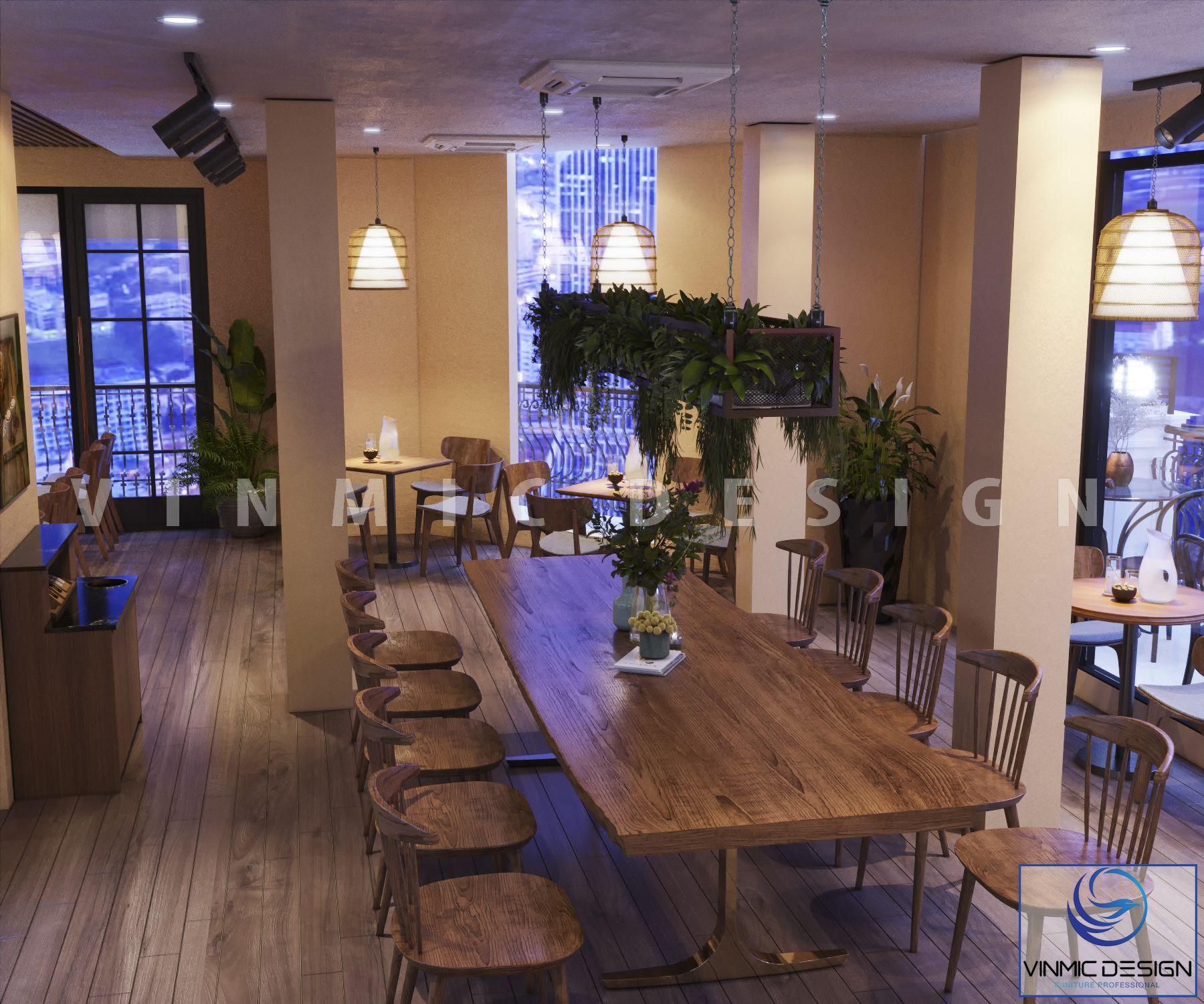 thiet-ke-quan-cafe-8jpg
