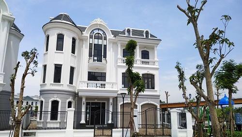 Thiết kế nội thất nhà ở tại Hải Phòng Chất Lượng và Uy Tín