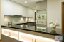 Thiết kế tủ bếp hiện đại đẹp và đa năng cho mọi gia đình