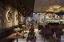 Thiết kế nội thất quán cà phê Nam Trung Yên Hà Nội